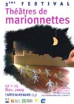 Affiche-2009-72-L150