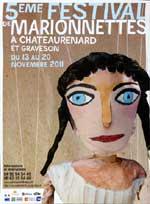 Affiche-2011-72-L150