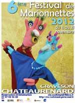 Affiche-2012-72-L150