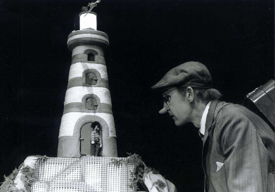 ST.chapeau (6)