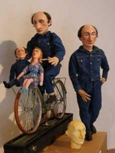 exposition-marionnette-coatimundi